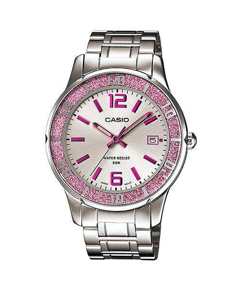 casio-standard-analog-ladies-watch-gorgeous-bezel-ltp-1359d-4a-p