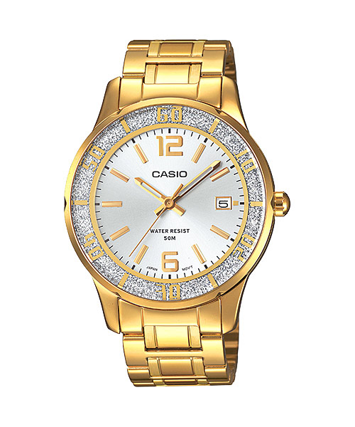casio-standard-analog-ladies-watch-gorgeous-bezel-ltp-1359g-7a-p