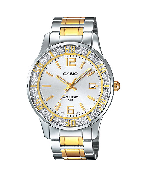 casio-standard-analog-ladies-watch-gorgeous-bezel-ltp-1359sg-7a-p