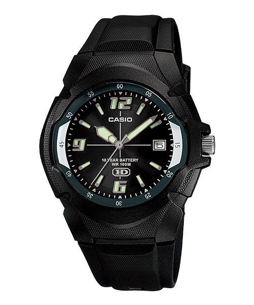 casio-standard-analog-men-watch-10-years-battery-mw-600f-1a-p