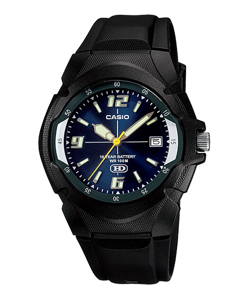casio-standard-analog-men-watch-10-years-battery-mw-600f-2a-p