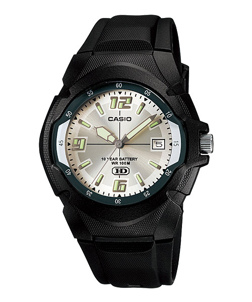 casio-standard-analog-men-watch-10-years-battery-mw-600f-7a-p