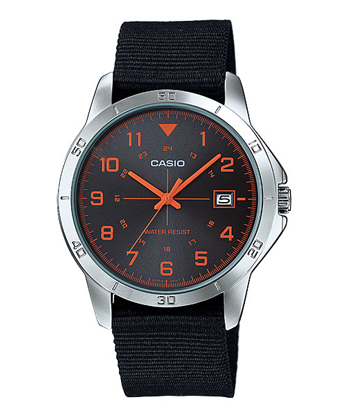 casio-standard-analog-men-watch-date-display-numbering-mtp-v008b-1b-p