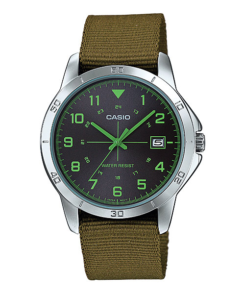 casio-standard-analog-men-watch-date-display-numbering-mtp-v008b-3b-p