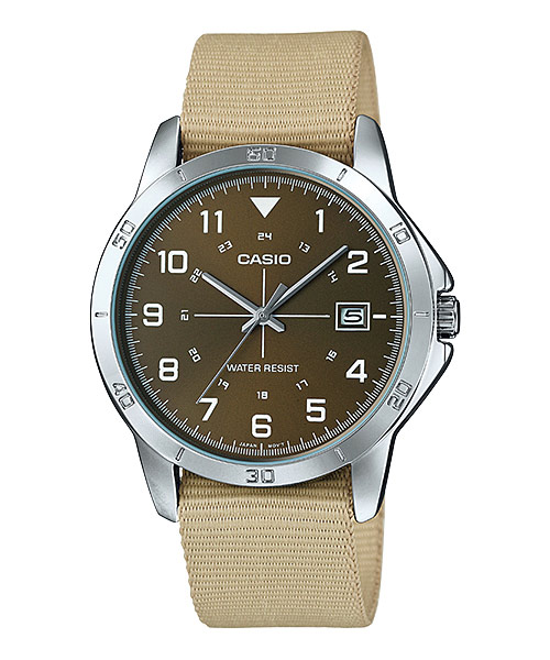 casio-standard-analog-men-watch-date-display-numbering-mtp-v008b-5b-p