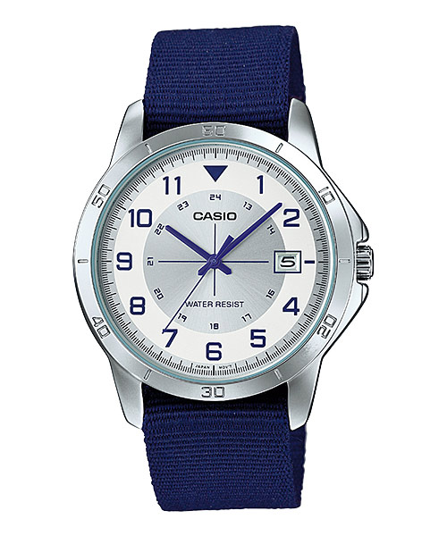 casio-standard-analog-men-watch-date-display-numbering-mtp-v008b-7b-p