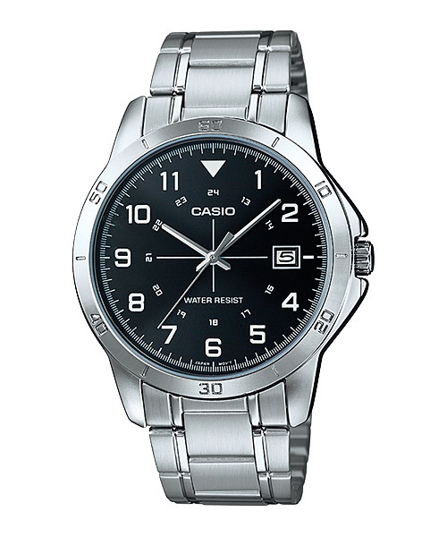 casio-standard-analog-men-watch-date-display-numbering-mtp-v008d-1b-p