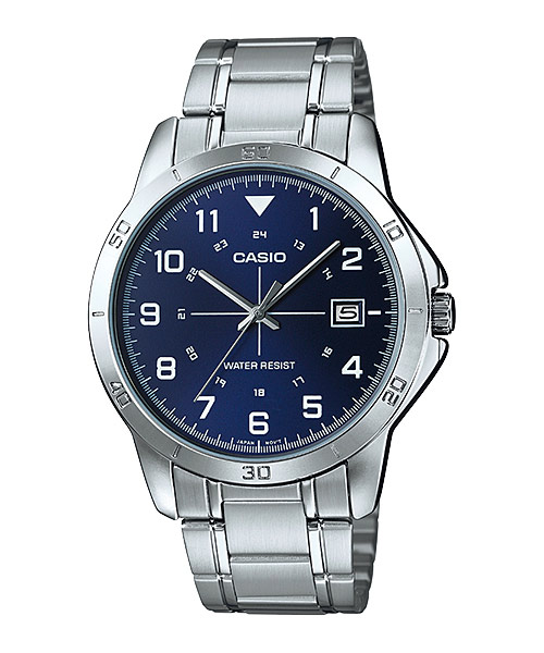 casio-standard-analog-men-watch-date-display-numbering-mtp-v008d-2b-p