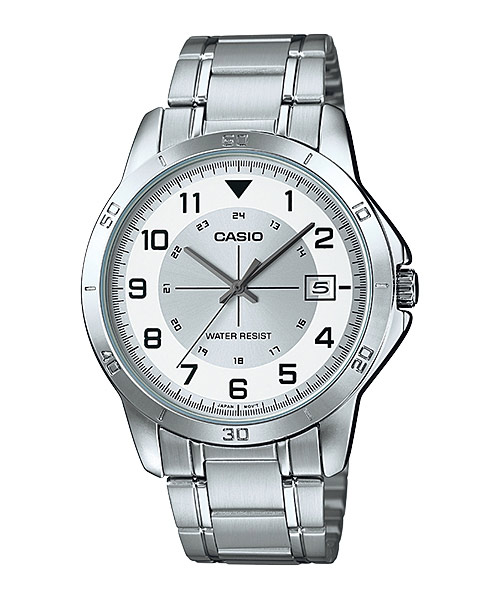 casio-standard-analog-men-watch-date-display-numbering-mtp-v008d-7b-p