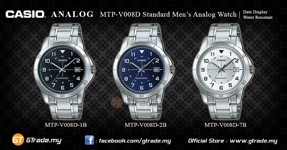 casio-standard-analog-men-watch-date-display-numbering-mtp-v008d-banner-p