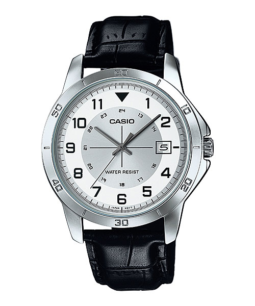 casio-standard-analog-men-watch-date-display-numbering-mtp-v008l-7b1-p