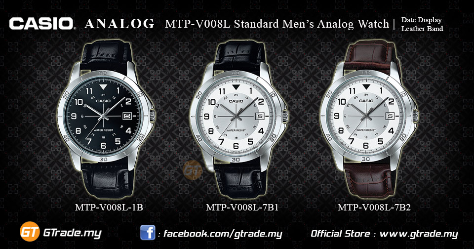 casio-standard-analog-men-watch-date-display-numbering-mtp-v008l-banner-p