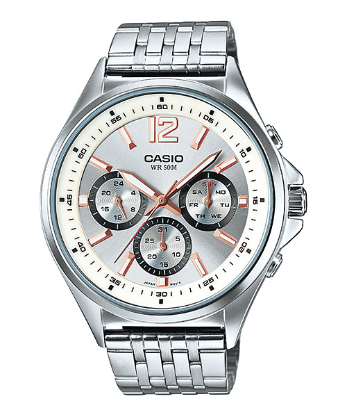 casio-standard-analog-men-watch-multi-hand-classic-look-mtp-e303d-7a-p