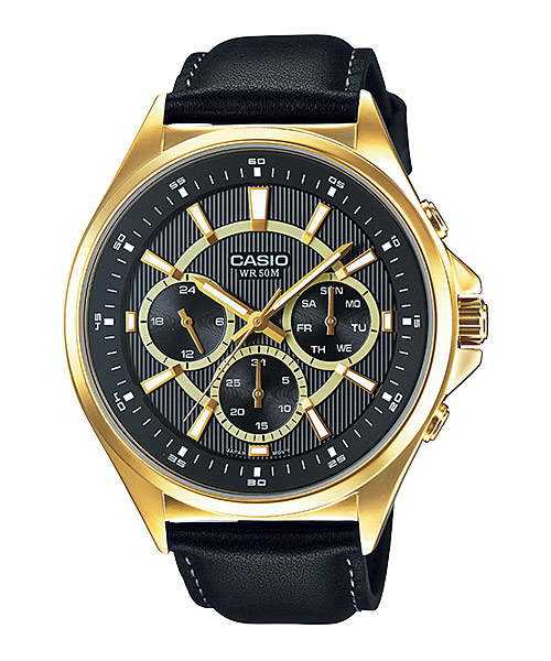 casio-standard-analog-men-watch-multi-hand-classic-look-mtp-e303gl-1a-p