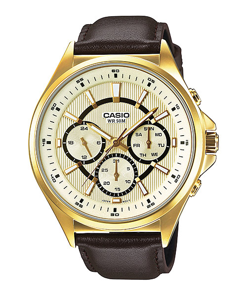 casio-standard-analog-men-watch-multi-hand-classic-look-mtp-e303gl-7a-p