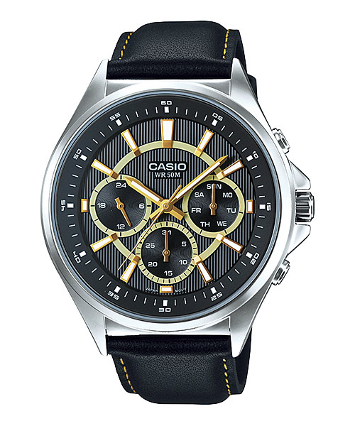 casio-standard-analog-men-watch-multi-hand-classic-look-mtp-e303l-1a-p