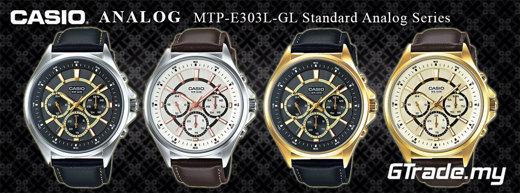 casio-standard-analog-men-watch-multi-hand-classic-look-mtp-e303d-sg-banner-p