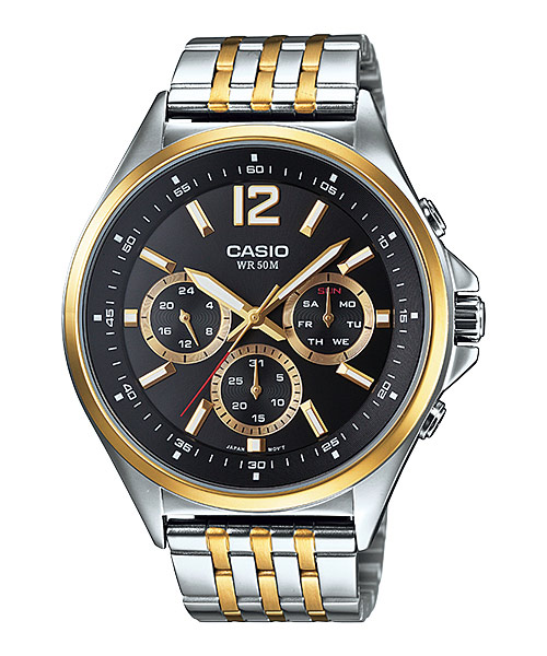 casio-standard-analog-men-watch-multi-hand-classic-look-mtp-e303sg-1a-p
