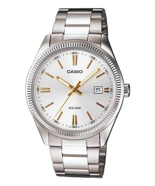 casio-standard-analog-mens-ladies-couple-pair-watch-date-display-water-resistance-50-meter-mtp-1302d-7a2v-p