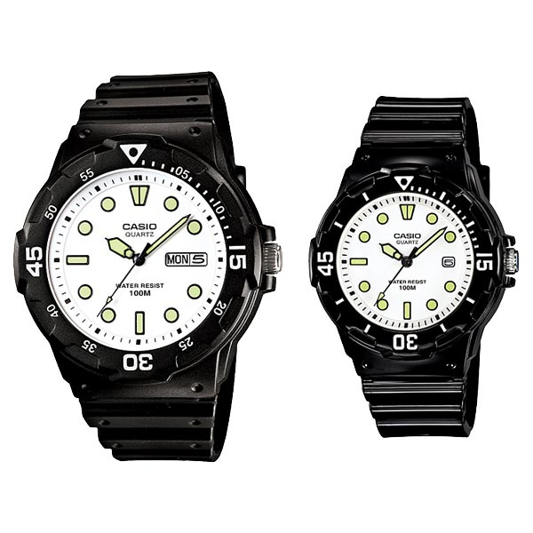 casio-standard-analog-mens-ladies-fashion-couple-pair-watch-mrw-200h-7ev-lrw-200h-7e1v