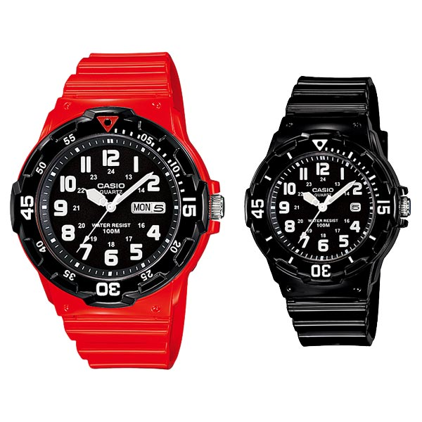 casio-standard-analog-mens-ladies-fashion-couple-pair-watch-mrw-200hc-4bv-lrw-200h-1bv