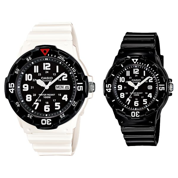 casio-standard-analog-mens-ladies-fashion-couple-pair-watch-mrw-200hc-7bv-lrw-200h-1bv