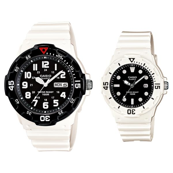 casio-standard-analog-mens-ladies-fashion-couple-pair-watch-mrw-200hc-7bv-lrw-200h-1ev