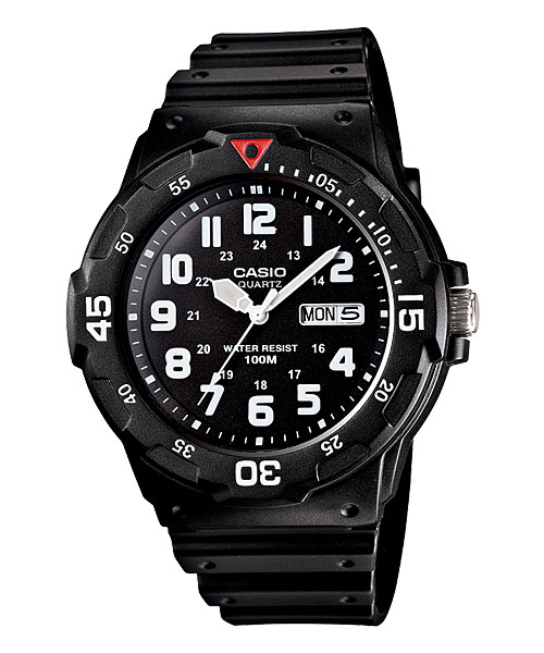 casio-standard-analog-mens-watch-day-date-display-mrw-200h-1bv