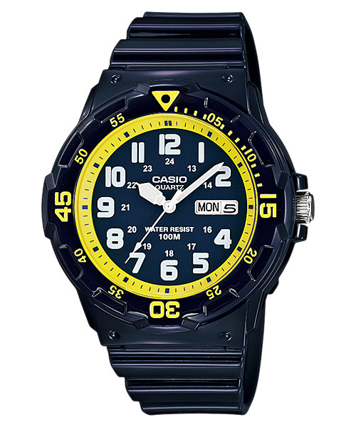 casio-standard-analog-mens-watch-day-date-display-mrw-200hc-2bv