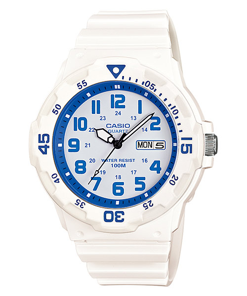 casio-standard-analog-mens-watch-day-date-display-mrw-200hc-7b2v