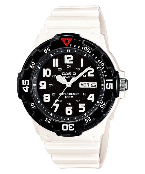 casio-standard-analog-mens-watch-day-date-display-mrw-200hc-7bv