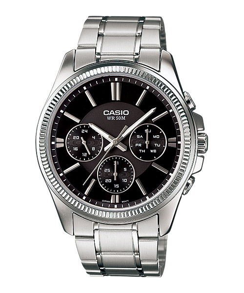 casio-standard-analog-mens-watch-multi-hand-50m-water-resistance-mtp-1374d-1a-p