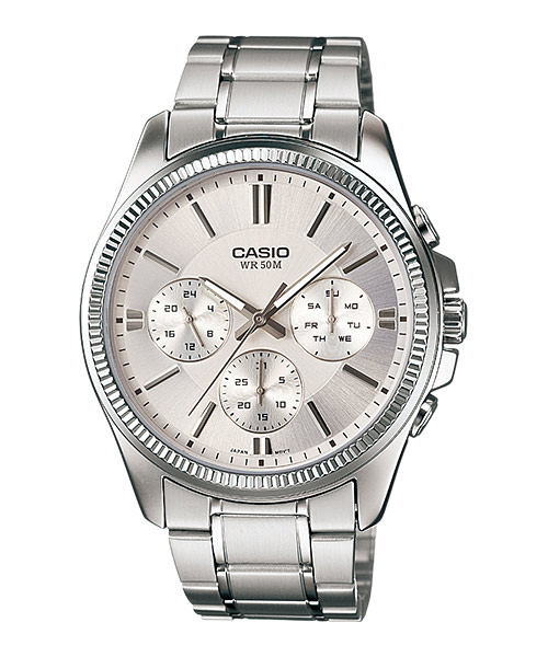 casio-standard-analog-mens-watch-multi-hand-50m-water-resistance-mtp-1374d-7a-p
