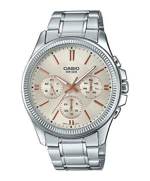 casio-standard-analog-mens-watch-multi-hand-50m-water-resistance-mtp-1374d-7a2-p