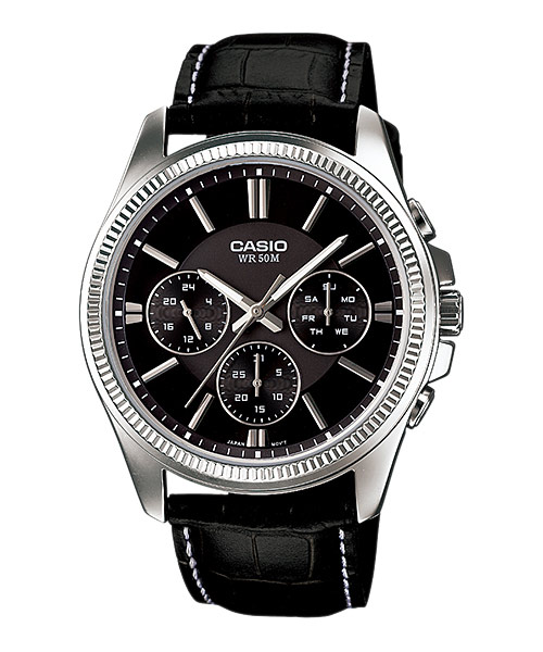 casio-standard-analog-mens-watch-multi-hand-50m-water-resistance-mtp-1374l-1a-p