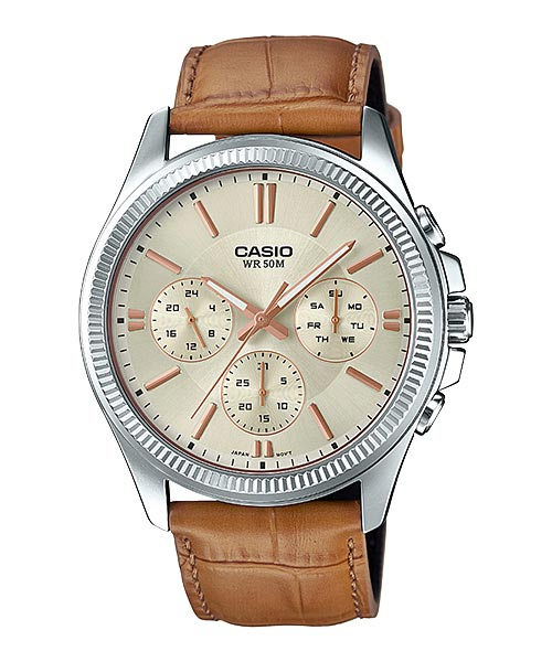 casio-standard-analog-mens-watch-multi-hand-50m-water-resistance-mtp-1374l-9a-p
