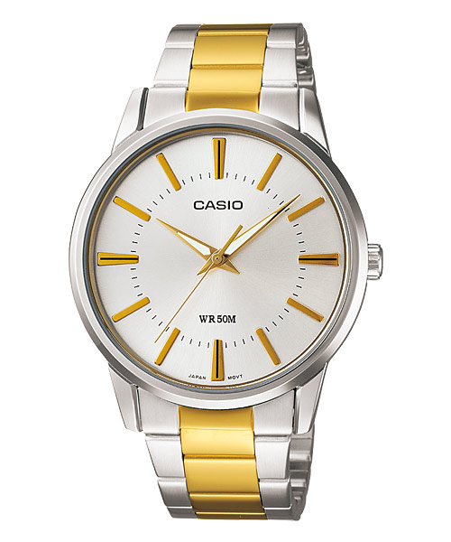 casio-standard-anolog-mens-ladies-couple-pair-watch-50-meter-water-resistance-mtp-1303sg-7av-p