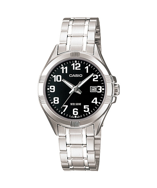 casio-standard-anolog-mens-ladies-couple-pair-watch-date-display-50-meter-water-resistance-ltp-1308d-1bv-p