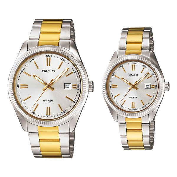casio-standard-anolog-mens-ladies-couple-pair-watch-date-display-50-meter-water-resistance-mltp-1302sg-7av-p