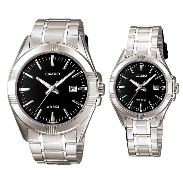 casio-standard-anolog-mens-ladies-couple-pair-watch-date-display-50-meter-water-resistance-mltp-1308d-1av-p