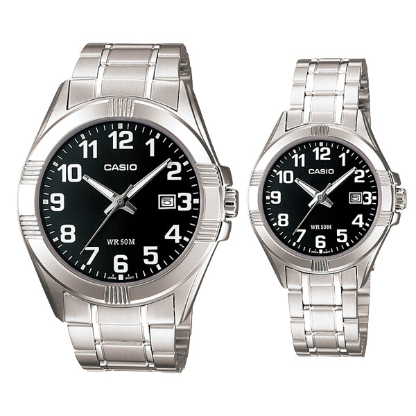 casio-standard-anolog-mens-ladies-couple-pair-watch-date-display-50-meter-water-resistance-mltp-1308d-1bv-p