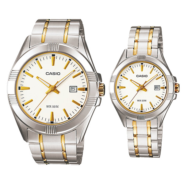 casio-standard-anolog-mens-ladies-couple-pair-watch-date-display-50-meter-water-resistance-mltp-1308sg-7av-p