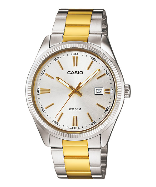 casio-standard-anolog-mens-ladies-couple-pair-watch-date-display-50-meter-water-resistance-mtp-1302sg-7av-p