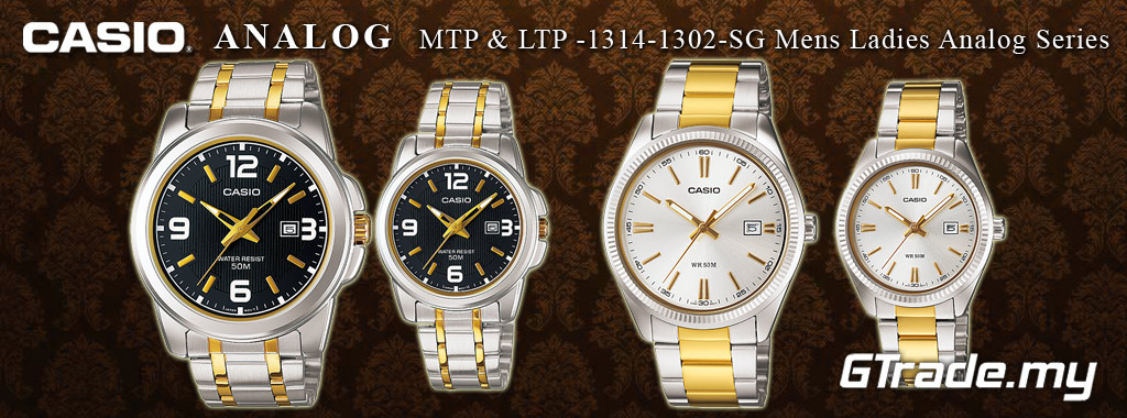 casio-standard-anolog-mens-ladies-couple-pair-watch-date-display-50-meter-water-resistance-mtp-ltp-1302-1314-sg-7a1v-1av-banner-p