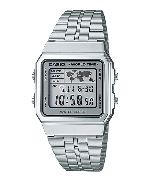 casio-standard-classic-digital-watch-world-time-led-backlight-a500wa-7-p