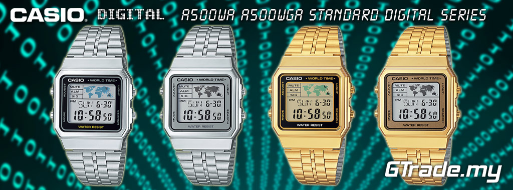 casio-standard-classic-digital-watch-world-time-led-backlight-a500wa-wga-banner