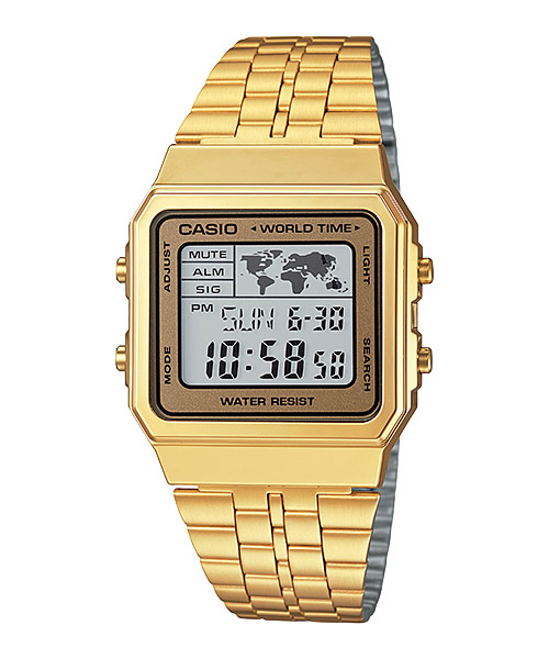 casio-standard-classic-digital-watch-world-time-led-backlight-a500wga-9-p