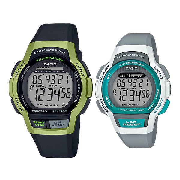 casio-standard-couple-digital-watch-100-meter-water-resistance-ws-lws-1000h-3a-8a-p