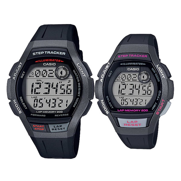 casio-standard-couple-digital-watch-100-meter-water-resistance-ws-lws-2000h-1a-p