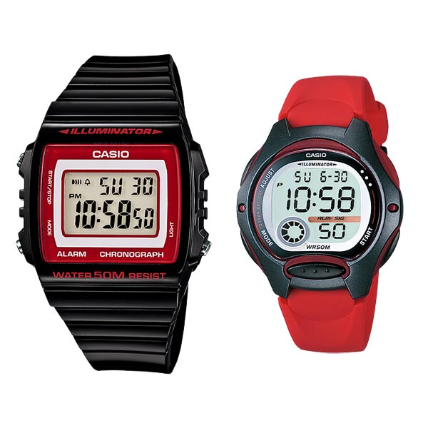 casio-standard-digital-poptone-fashion-couple-pair-watch-w-215h-1a2v-lw-200-4av-p